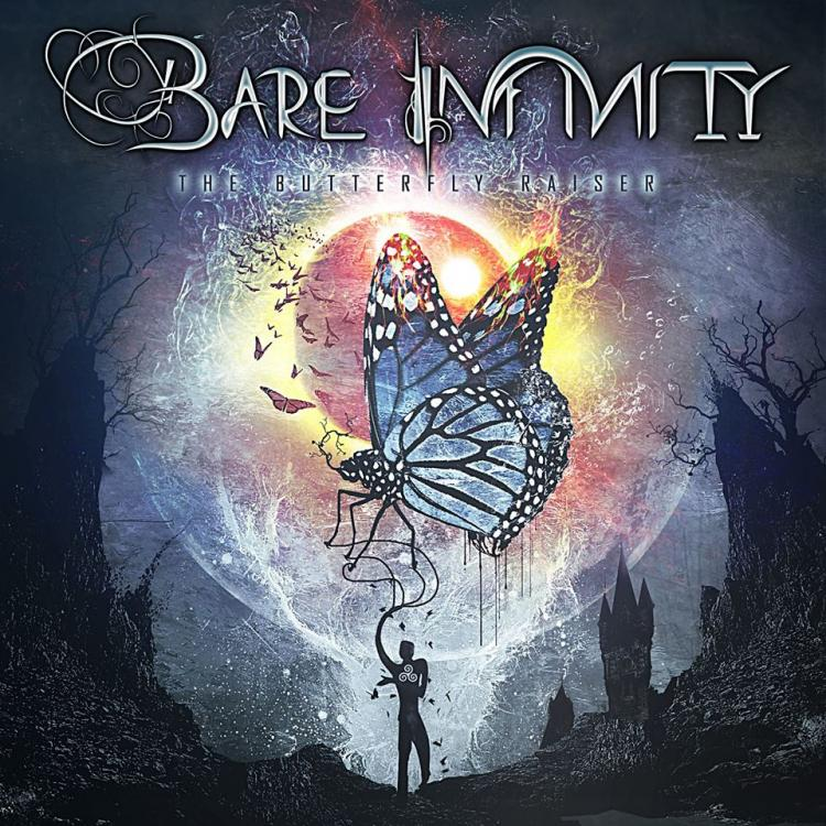 Bare Infinity - 2017 - The Butterfly Raiser_0.jpg