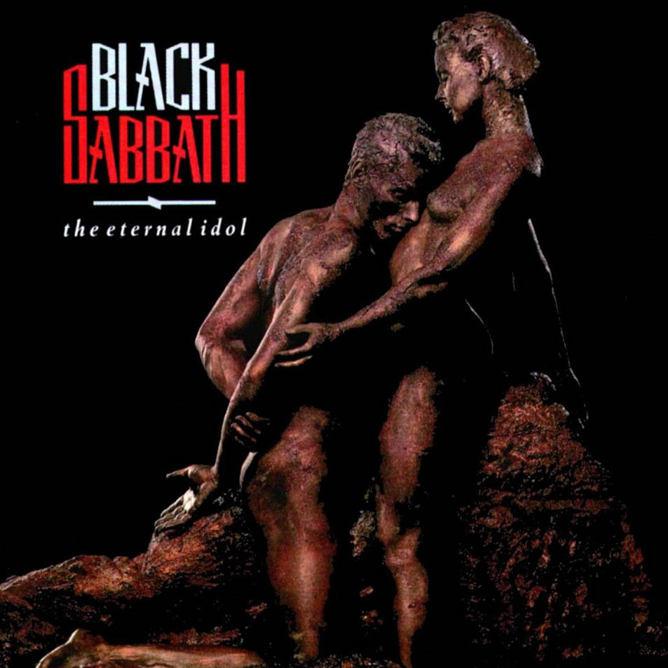 Black Sabbath Eternal Idol.jpg