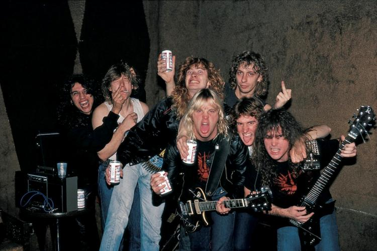 Early-Megadeth-and-Slayer_Photo-Cred-Kevin-Hodapp-1024x720_0.jpg