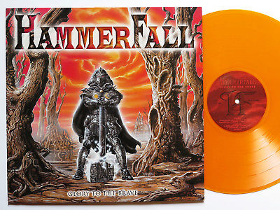 HAMMERFALL-Glory-to-the-Brave-LP-1997.jpg
