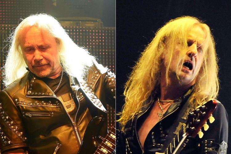 Judas-Priest-Ian-Hill-KK-Downing.jpg