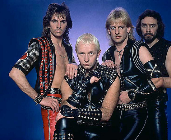 Judas_Priest2_1268912770_crop_550x450.jpg