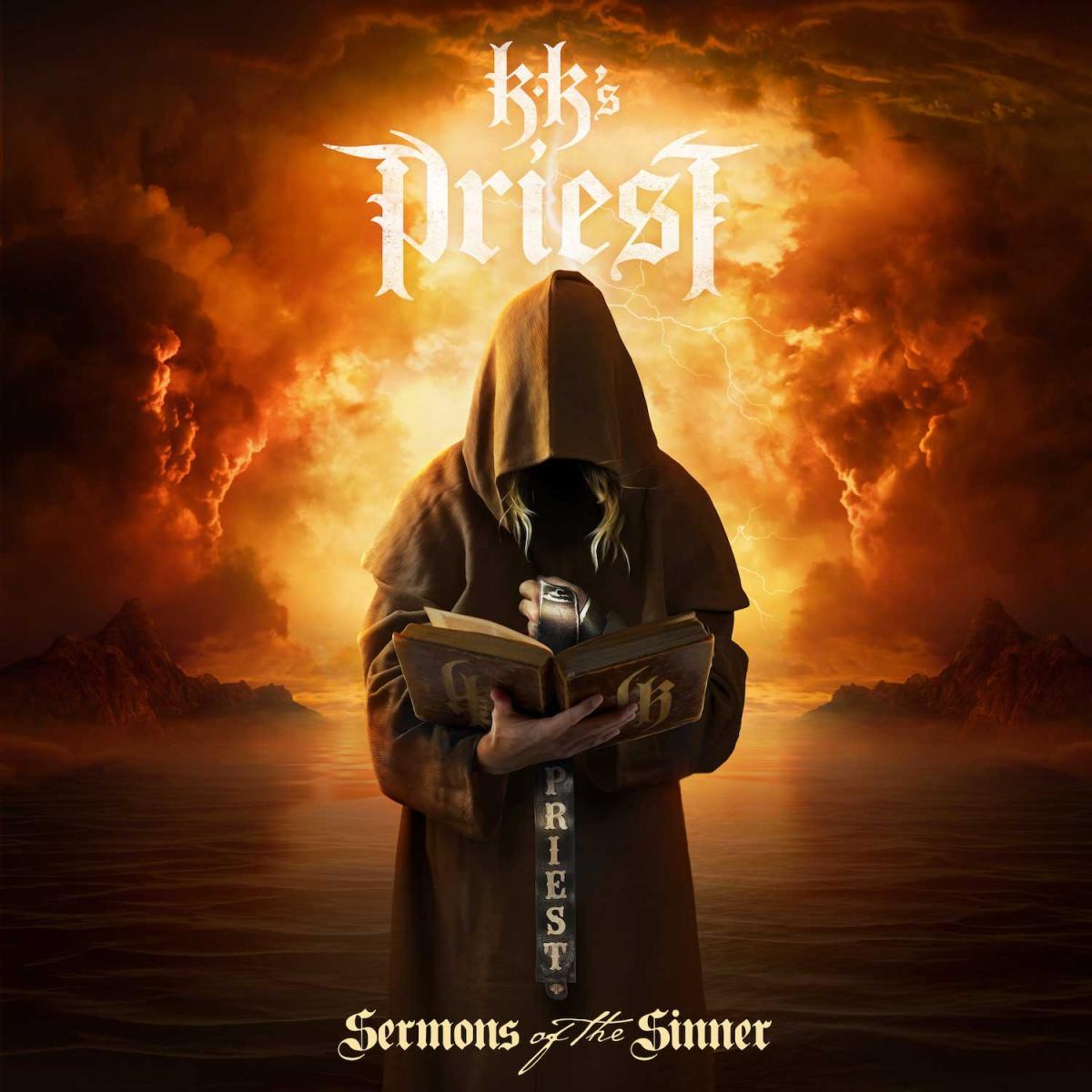 KK-Priest-cover.jpg