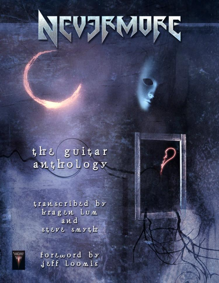 Nevermore+Guitar+Book+Cover_0.jpg
