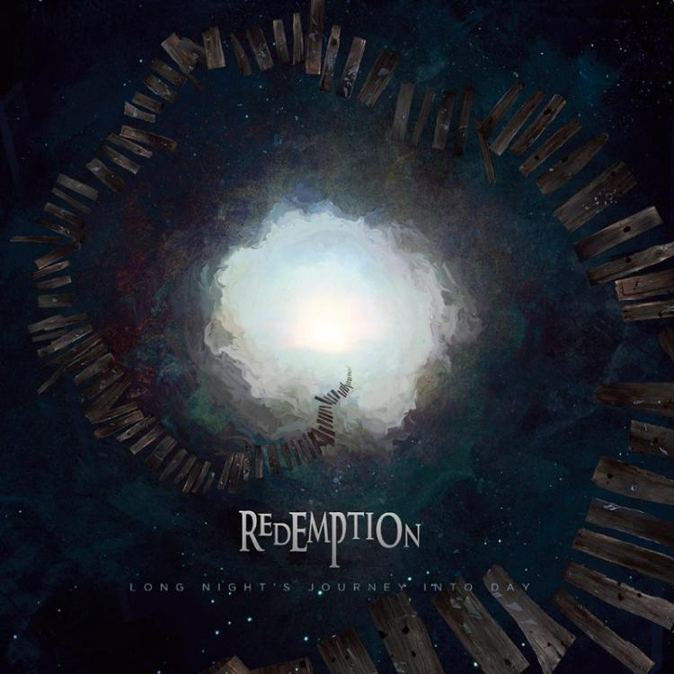 REDEMPTION-Long-Nights-Journey-Into-Day-DLP-BLACK.jpg