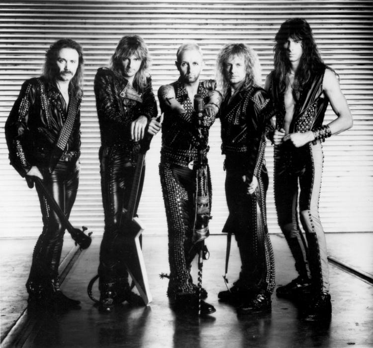 judas_priest_credit_aaron_rapoport.jpg