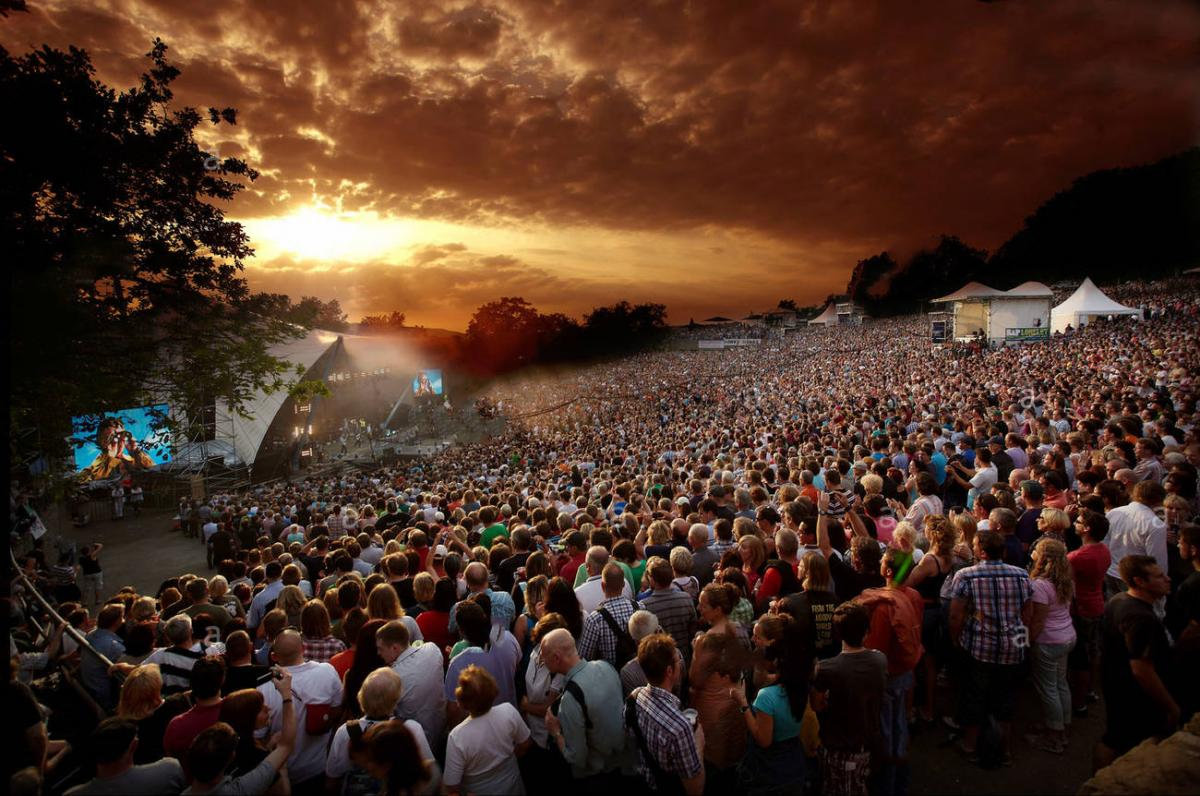 loreley-open-air-stage-st-goarshausen-rhineland-palatinate-DH2CFE.jpg