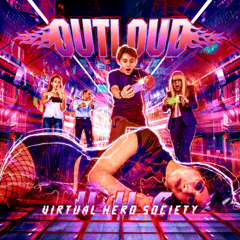 outloud cover.jpg