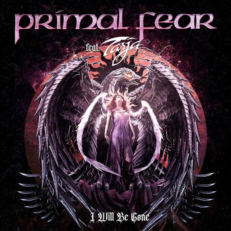 primal-fear-i-will-be-gone_0.jpg