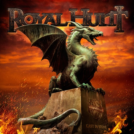royal-hunt-cast-in-stone-full-album-cover-artwork-out-in-2018-450.jpg
