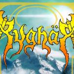 RYGHAR: ΝΕΟ ΣΑΡΩΤΙΚΟ DEMO ΕΠΙΚΟΥ ΗΕAVY METAL