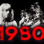 6ΩΡΟ ΑΦΙΕΡΩΜΑ ΣΤΗΝ ΧΡΟΝΙΑ ΤΟΥ 1980 ΣΤΟ ΡΑΔΙΟΦΩΝΟ ΤΟΥ METALZONE.GR