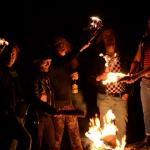 ORPHAN DEVIL: NEO LIVE BINTEO AΠΟ ΕΜΦΑΝΙΣΗ ΣΤΗ ΦΙΝΛΑΝΔΙΑ