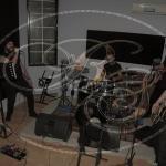 Νέο Lyric video για τους Black Sun