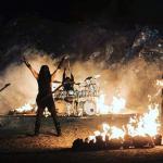 ΝΕΑ ΤΡΑΓΟΥΔΙΑ-ΒΙΝΤΕΟ ΛΙΓΟ ΠΡΙΝ ΤΟ ΤΕΛΟΣ ΤΟΥ 2019