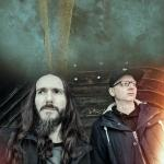 SOUL TO TAKE LIVE WITH HELL1 ON METALZONE RADIO