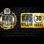 H CENTURY MEDIA ΓΙΟΡΤΑΖΕΙ ΤΑ 30 ΧΡΟΝΙΑ ΠΑΡΟΥΣΙΑΣ ΤΗΣ ΣΤΗΝ ΣΚΛΗΡΗ ΜΟΥΣΙΚΗ