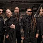 FIVE FINGER DEATH PUNCH & IN FLAMES ΑΝΑΚΟΙΝΩΣΑΝ ΚΟΙΝΗ ΠΕΡΙΟΔΕΙΑ ΣΤΗΝ ΕΥΡΩΠΗ ΤΟ ΦΘΙΝΟΠΩΡΟ
