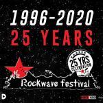 DEEP PURPLE ΚΑΙ OPETH ΤΑ 2 ΠΡΩΤΑ ΟΝΟΜΑΤΑ ΓΙΑ ΤΟ ΕΠΕΤΕΙΑΚΟ ROCKWAVE 2020