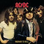 ΕΡΕΥΝΑ: ΤΟ HIGHWAY TO HELL ΤΩΝ AC/DC ΑΠΟ ΤΑ ΠΙΟ ΑΚΡΙΒΗ ΘΡΗΣΚΕΥΤΙΚΑ ΤΡΑΓΟΥΔΙΑ!