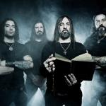 ΟΙ ROTTING CHRIST HEADLINERS ΣΤΟ DEVASTATION ON THE NATION TOUR 2020