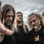 CORROSION OF CONFORMITY: ΝΕΟ TRAILER ΓΙΑ ΤΟ NO CROSS NO CROWN