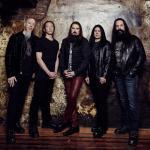Dream Theater: Νεο album, αλλα ποτε?