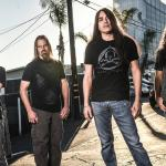 FATES WARNING LIVE ALBUM ΤΟΝ ΙΟΥΝΙΟ