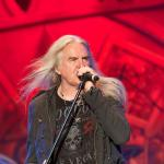 BIFF BYFORD... SOLO ALBUM ΜΕΣΑ ΣΤΟ 2020
