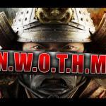 THUNDERGRAVE & E3M8: ΔΥΟ ΝΕΑ ΣΥΓΚΡΟΤΗΜΑΤΑ ΜΕ ΑΞΙΟΛΟΓΑ DEMO