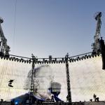 "METALLICA: NΕΟ HIGH-QUALITY LIVE ΒΙΝΤΕΟ ΓΙΑ ΤΟ ""TΗΕ MEMORY REMAINS"""