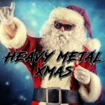 HEAVY METAL XMAS