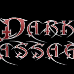"DARK PASSAGE release new video ""Crown Prince"""