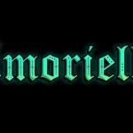 AMORIELLO- DEAR DARK