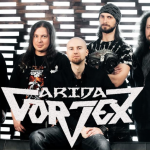 Russian Power Metal band Arida Vortex  Announces New Album