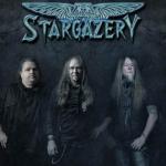 """STARGAZERY - """"Constellation"""""""