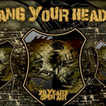 ACCEPT KAI DORO ΠΡΟΣΤΕΘΗΚΑΝ ΣΤΟ LINE-UP ΤΟΥ BANG YOUR HEAD 2018