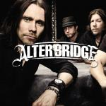 ALTER BRIDGE: Cradle To The Grave ΝΕΟ VIDEO