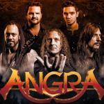 ANGRA: ΝΕΟ VIDEO
