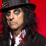 HEAVY BDAY ALICE COOPER