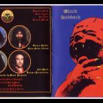 THE DUELLISTS VOL.2  ΠΟΙΑ Η ΚΑΛΥΤΕΡΗ ΠΕΡΙΟΔΟΣ ΤΩΝ BLACK SABBATH;