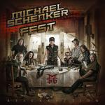 MICHAEL SCHENKER FEST: ΝΕΟ VIDEO ΜΕΣΑ ΑΠΟ ΤΟ RESURRECTION
