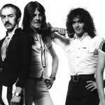 ΔΕΙΤΕ ΤΟΥΣ SAXON ΑΠΟ ΤΗΝ ΕΜΦΑΝΙΣΗ ΤΟΥΣ ΣΤΟ ROCK POP IN CONCERT TO 1982