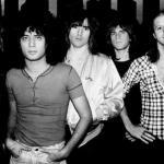 RIOT LIVE 15/09 1981!!!!
