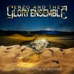 ENZO THE GLORY ENSEMBLE- progressive metal with ethnic influences
