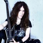 MARTY FRIEDMAN: SPEED...SUCKS!