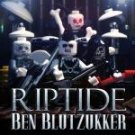 """ΔΕΙΤΕ ΤΟ ΒΙΝΤΕΟ """"RIPTIDE"""" ΤΟΥ BEN BLUTZUKKER ΒΑΣΙΣΜΕΝΟ ΣΕ LEGO"""