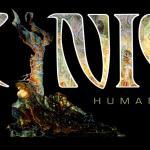 "NEO ΤΡΑΓΟΥΔΙ ΑΠΟ ΤΟΥΣ CYNIC ""HUMANOID"""