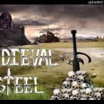 MEDIEVAL STEEL 2018