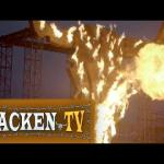 WACKEN OPEN AIR 2018 – LIVE STREAM